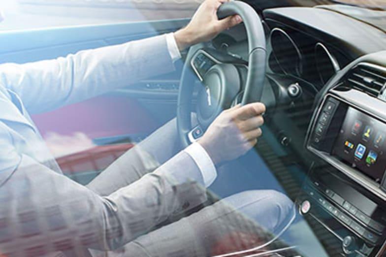 Luxury Vehicle Dealer Kuwait Al Zayani