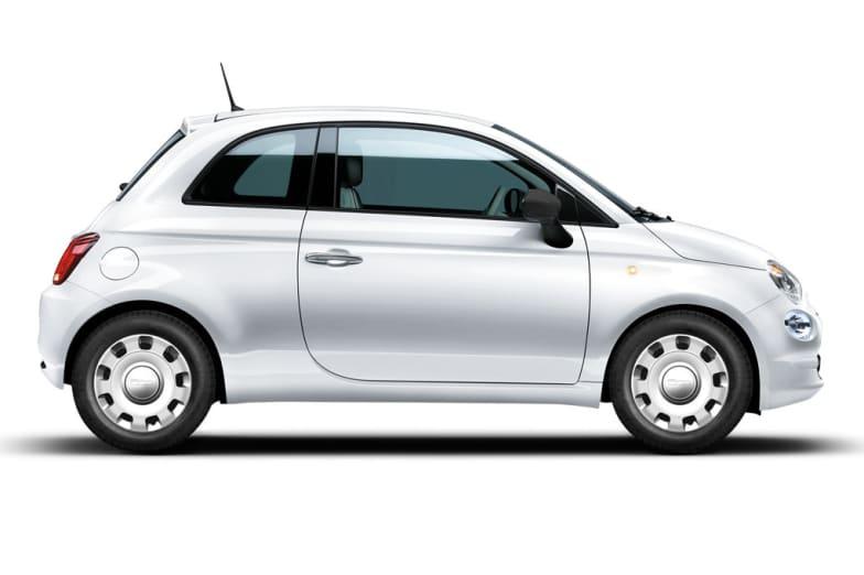 Fiat 500 Pop >> New Fiat 500 Pop Finance Offer Vospers Fiat