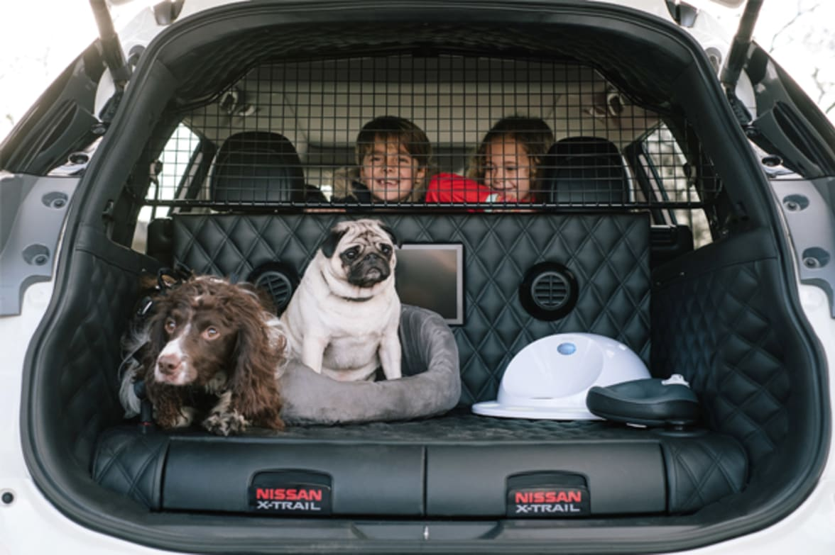 Best Car Seat Cover For Dogs Uk Best Car Seat Covers One Who Sells