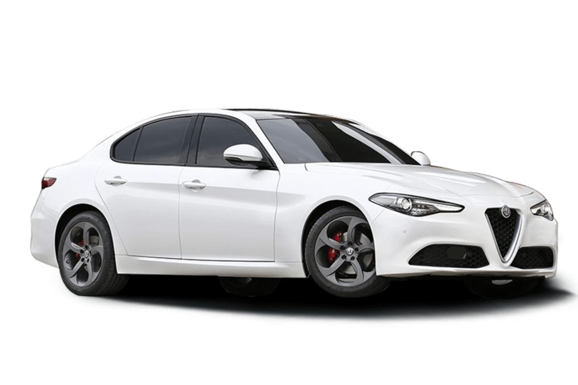 Alfa Romeo Car Dealer Bristol Somerset Simonstone Alfa Romeo - Alfa romeo price range