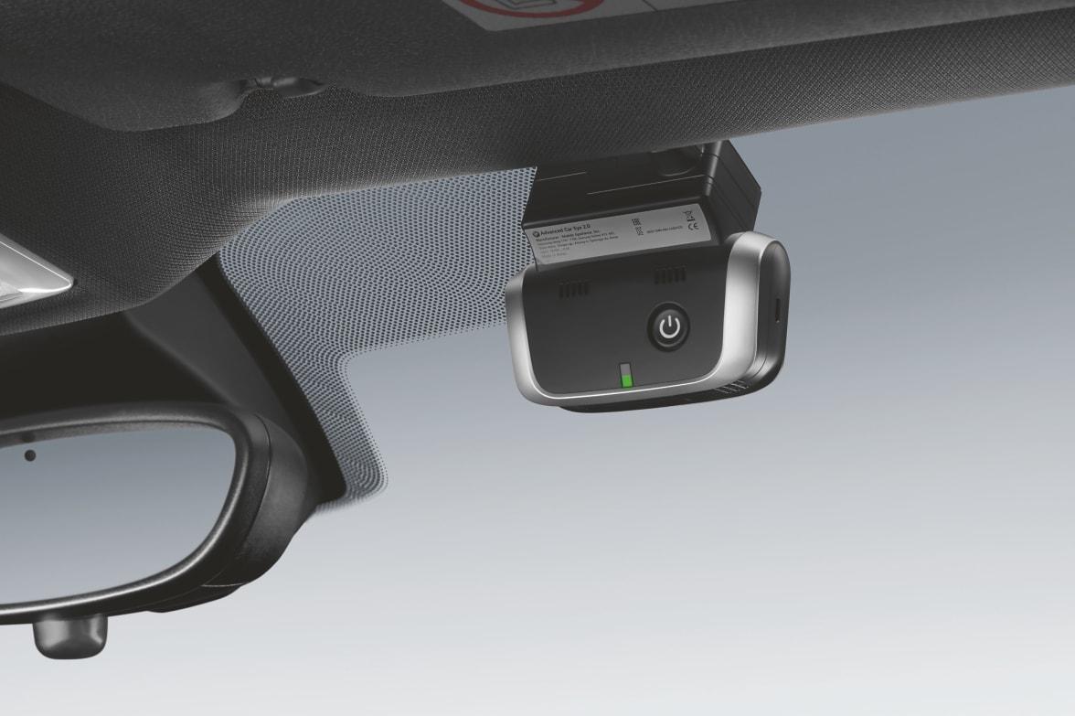 Bmw Advanced Car Eye Milton Keynes Lancaster Bmw