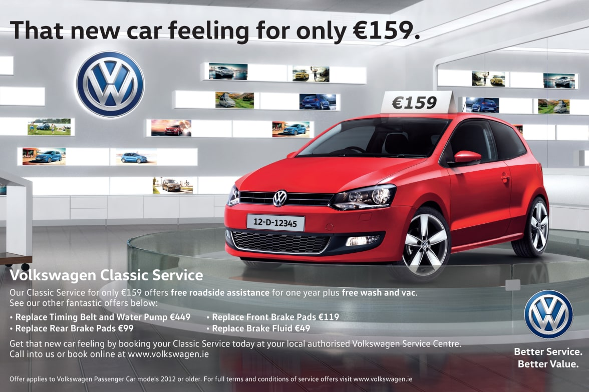 Classic Service Tipperary Town Co Pierse Motors Timing Belt Book You A With Us Or Offer Loan Car While Your Vehicle Is In Our Workshop Please Call Maria Denise On 06233222 For More Information