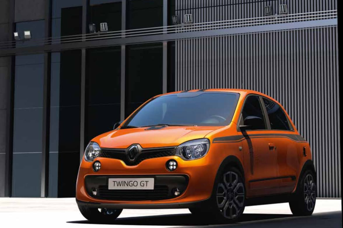 Renault Twingo Dorset Wiltshire Westover Business Office Industrial Gt Automation Motors Drives Control
