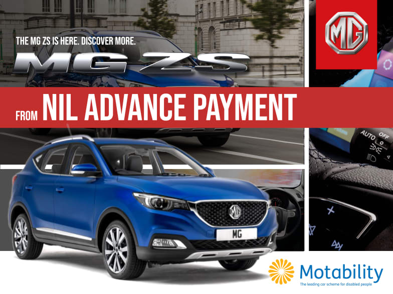 MOTABILITY INSURANCE ADDITIONAL DRIVERS FOR WINDOWS 8