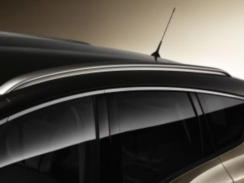 New Renault Grand Scenic | Northern Ireland | Charles Hurst