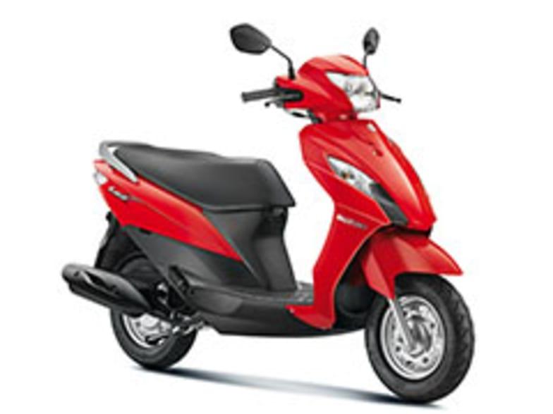 Suzuki gs150r manual download