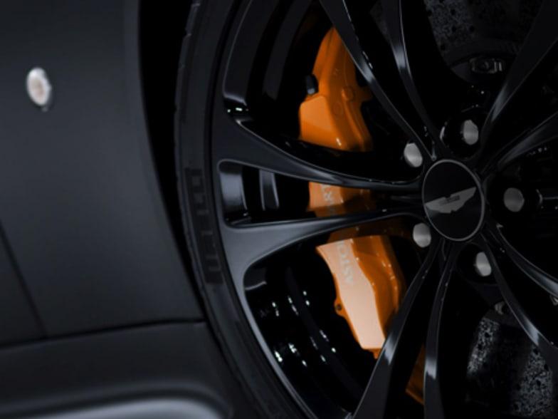 New Used Aston Martin Cars For Sale Jardine Aston Martin
