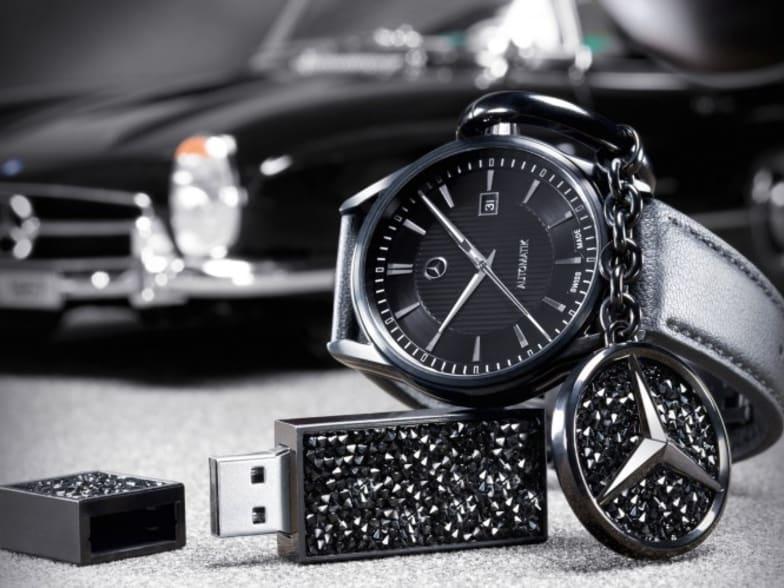 Mercedes Benz Accessories >> Parts Accessories Galway Sligo Connolly Mercedes Benz