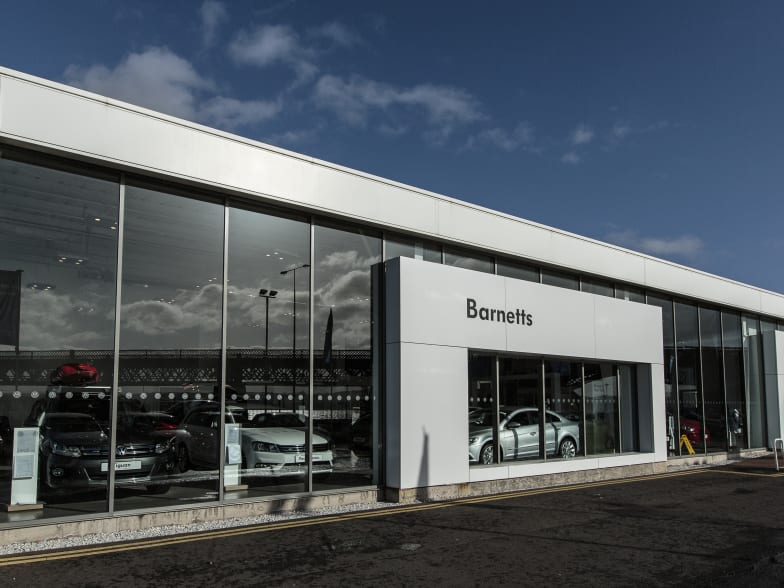 Main Street Motors Dundee Impremedia Net