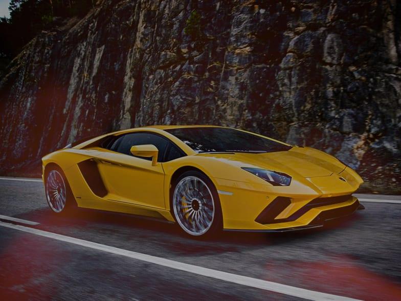 New Used Lamborghini Cars For Sale Jardine Motors Lamborghini