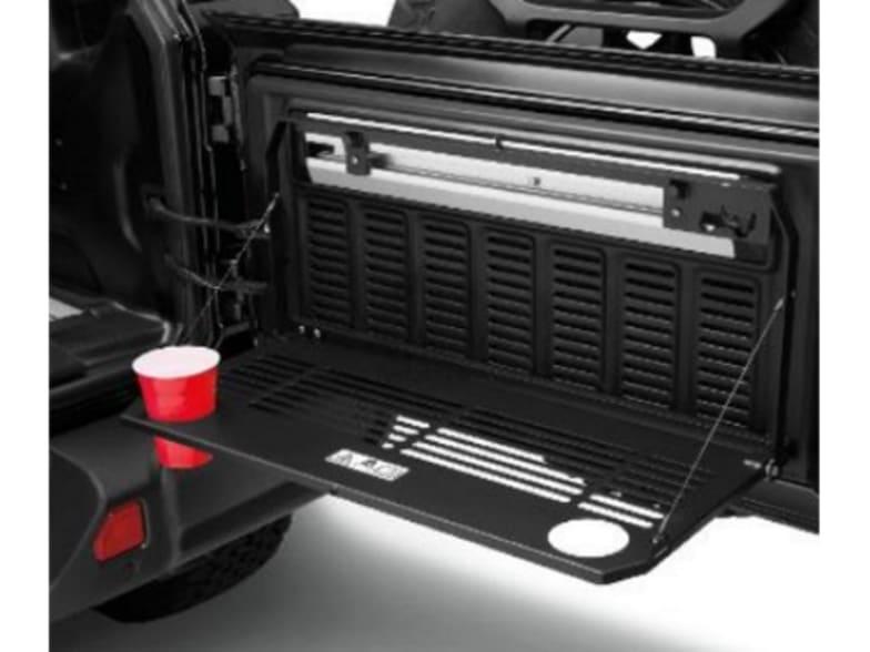 Jeep - Car Accessories   Al-Futtaim Trading Enterprises
