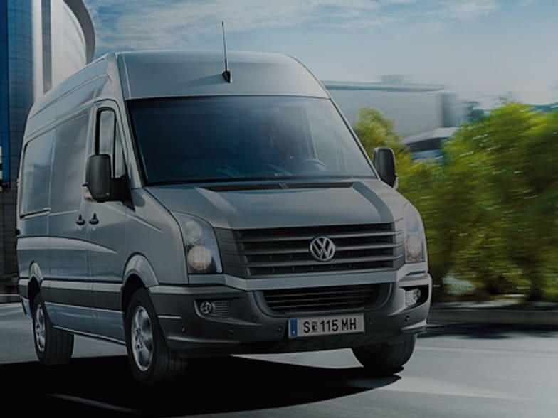 9d9e32e1b2babf Volkswagen New Van OffersDiscover the new van range from VolkswagenView  Range