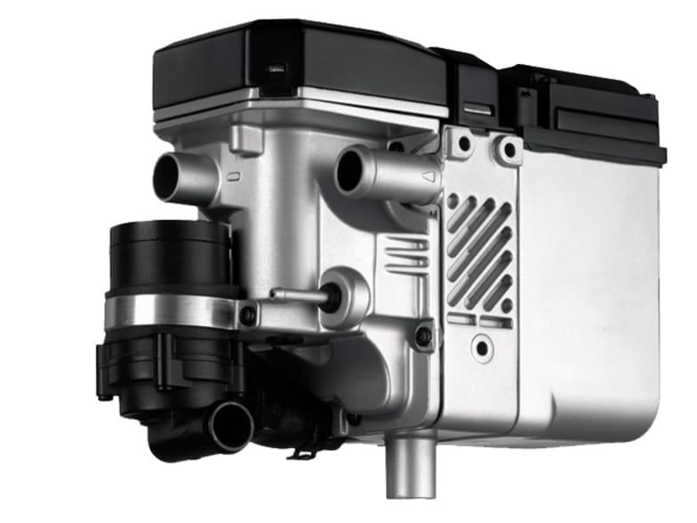 49040e57b5 New Ducato By Fiat Professional