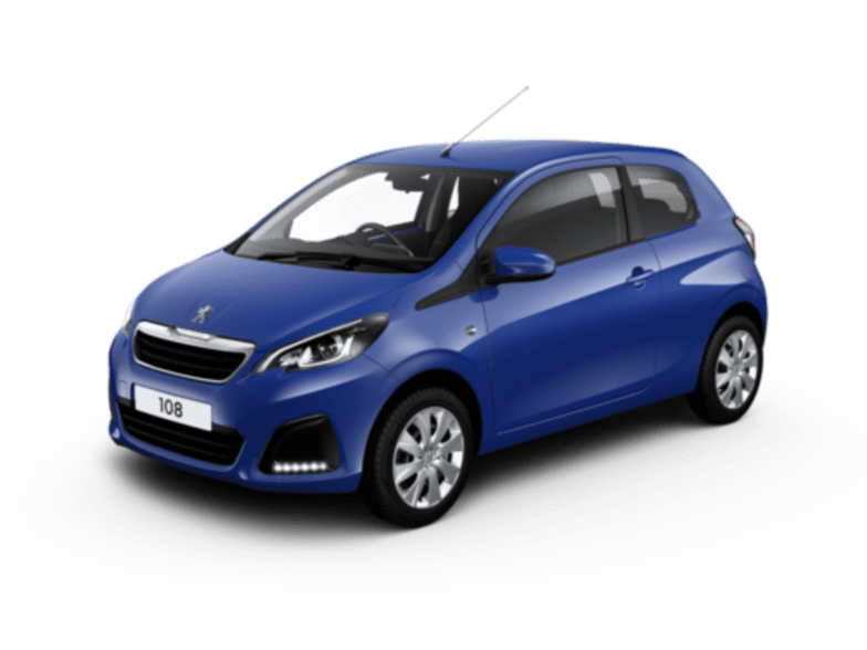 19 Reg Peugeot - Save Up To £4,800 | New Peugeot Offers