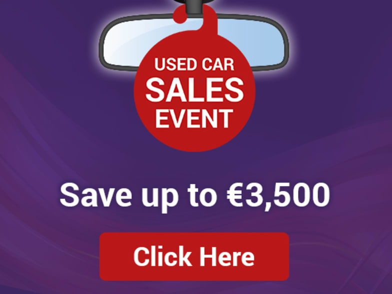 Used Cars Ireland Used Cars Dublin Cars For Sale Ireland Car