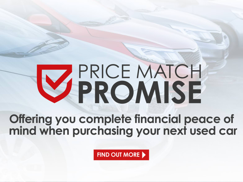 Used Car Price Promise Bristol Gloucester South Wales Wessex