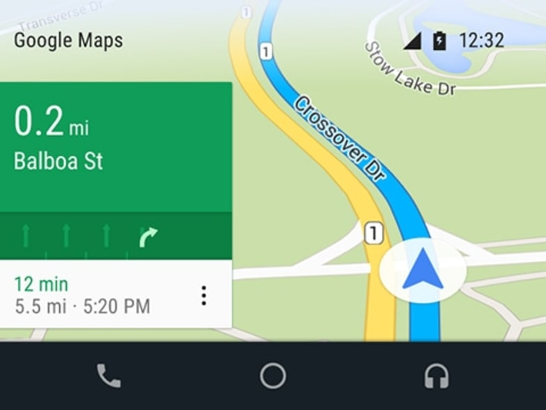 APPLE CARPLAY & ANDROID AUTO - Upgrade your Mazda now for