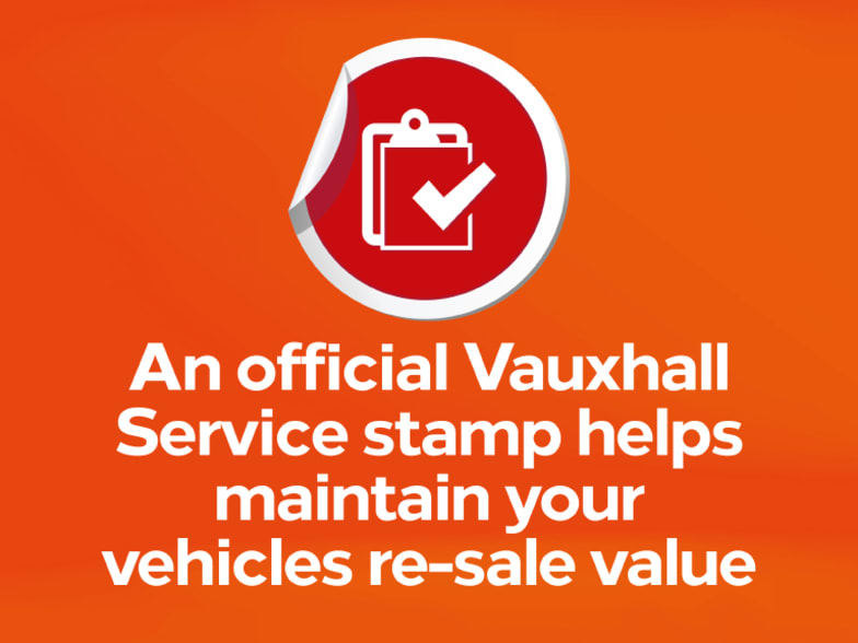 Vauxhall Service Plan New Upcoming Car Reviews
