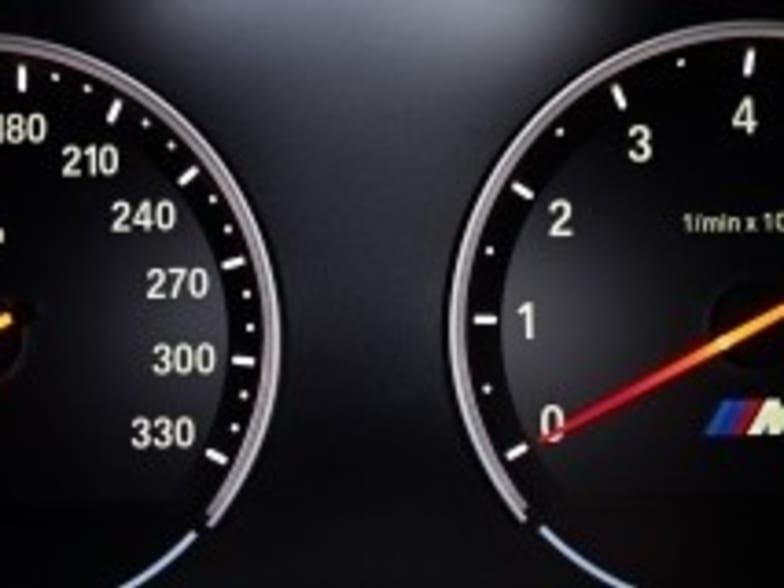modern diesel technology brakes suspension amp steering
