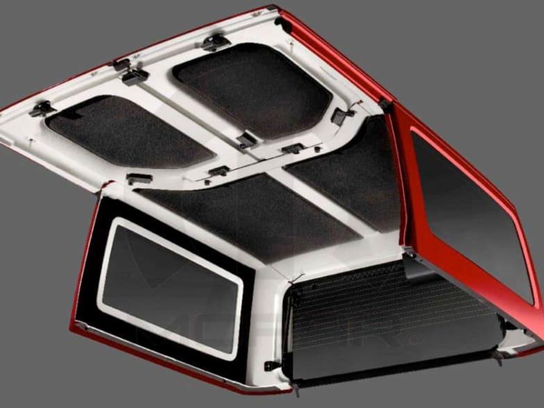 Jeep - Car Accessories | Al-Futtaim Trading Enterprises