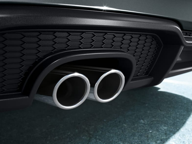 New Audi A3 Sportback E Tron Finance Available Marshall Audi