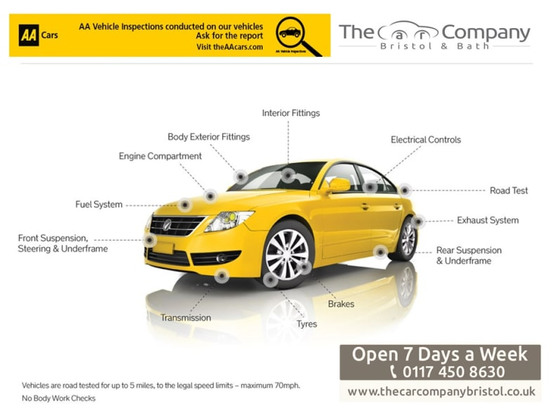 The Car Company >> Car Dealer Bristol Bath The Car Company Bristol Bath