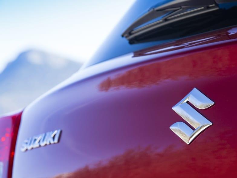 Suzuki Dealers | Watford, Cambridge, Buckhurst Hill | Glyn