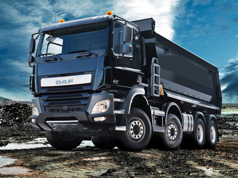 Tachographs & Road Speed Limiters | Ashford, Kent | Channel