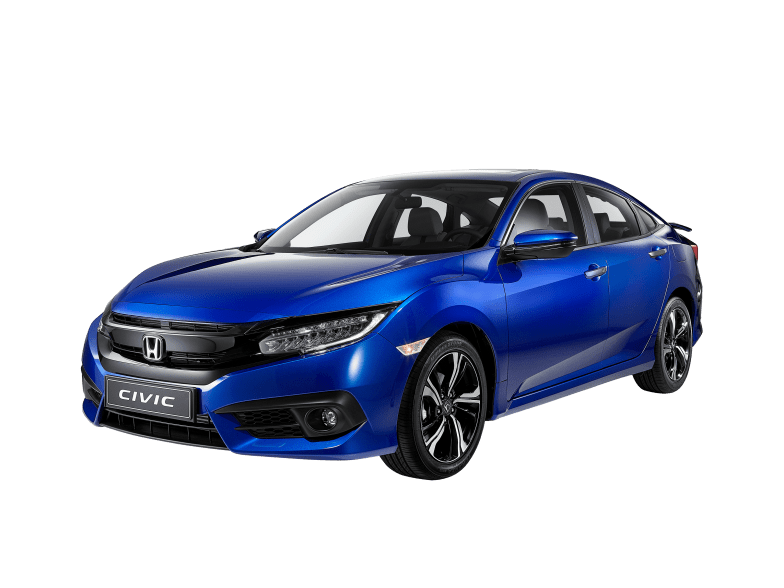 Buy New And Used Honda Cars In The United Arab Emirates Honda