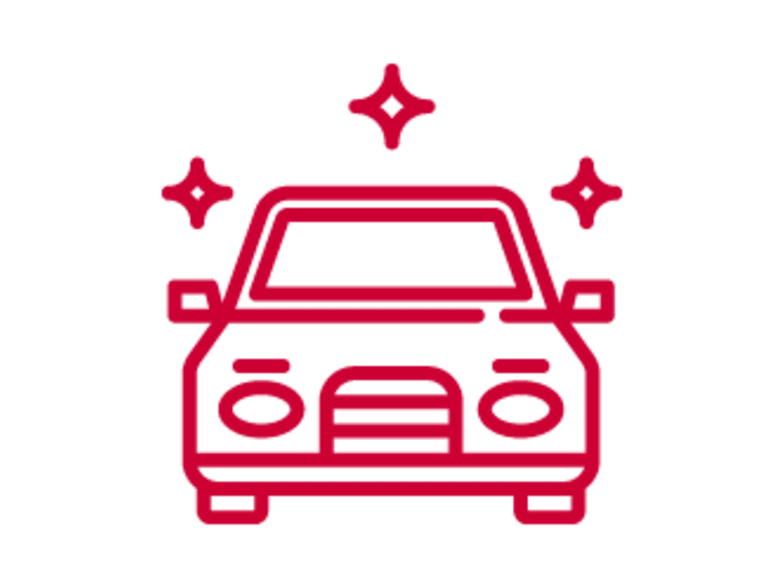 Service and Maintenance for All Toyota Cars   Toyota