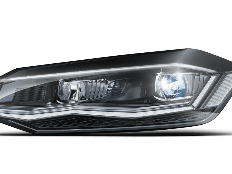 New & Used Cars | Car Service | PKA Ballina Toyota