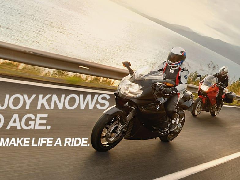 car click make motorcycle search