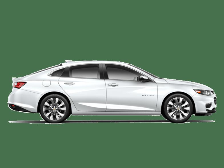 Cost Of Service Chevrolet Qatar