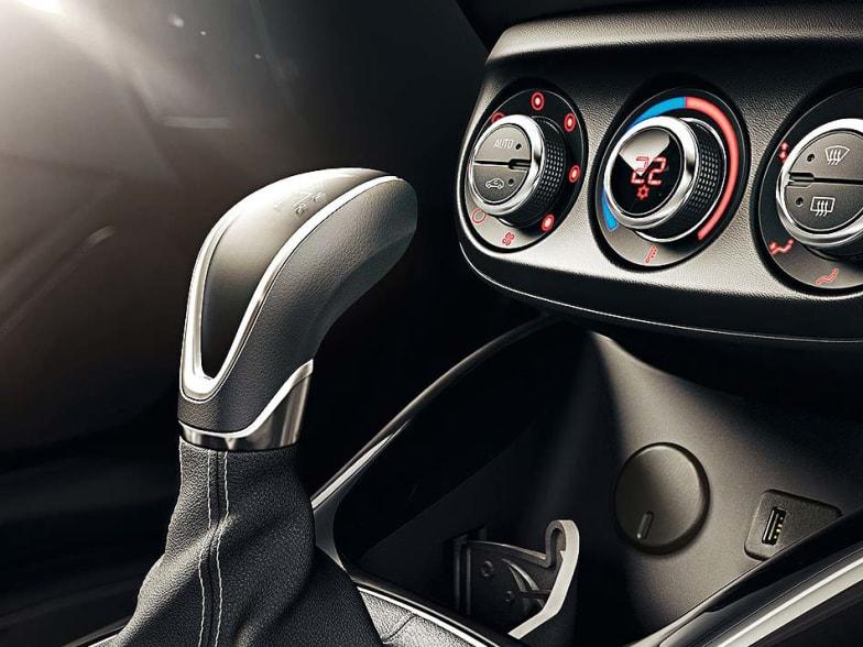New Vauxhall Corsa 5 Door | Tony LeVoi - Bodyshop, Tony