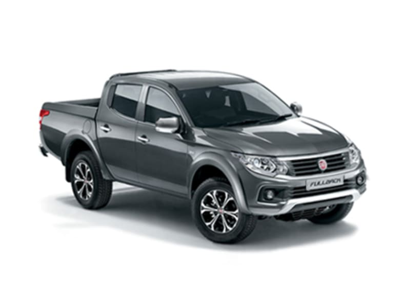 b0439c4a23 So wherever you go from city traffic to windswept work site it ll get you  there. The new Fiat Professional Fullback will soon be ready to help you  take on ...