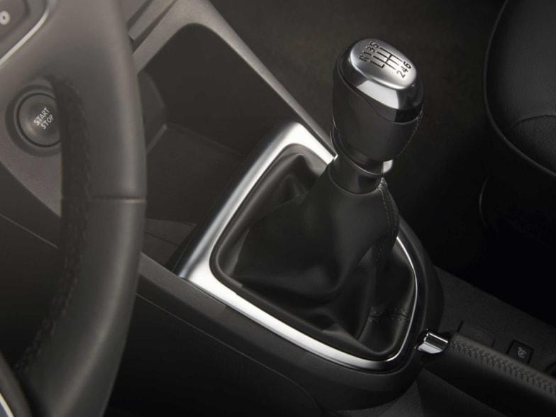 Renault Captur, Renault Crossover & New Renault Captur Models