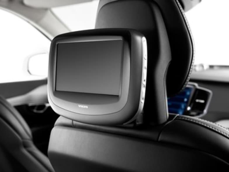 Volvo XC60 | Bedford & Northampton | Bells Volvo