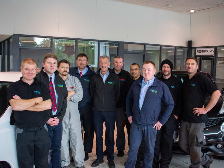 Car & Van Hire in Wicklow   Enterprise Rent-A-Car
