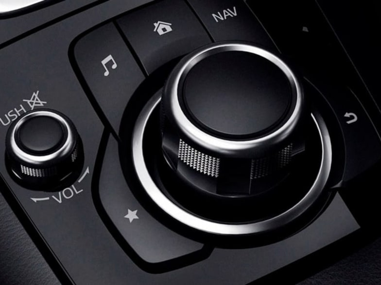 Mazda AppleCarPlay & Android | Gloucester, Oxford, Solihull