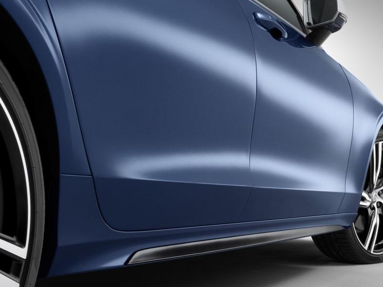 New Volvo V90 R-Design PCH Offer | Gloucester & Solihull