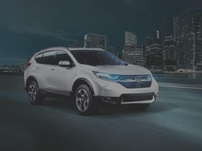 Purchase New Cars, Bikes, Boat Motors, Power Products | Honda