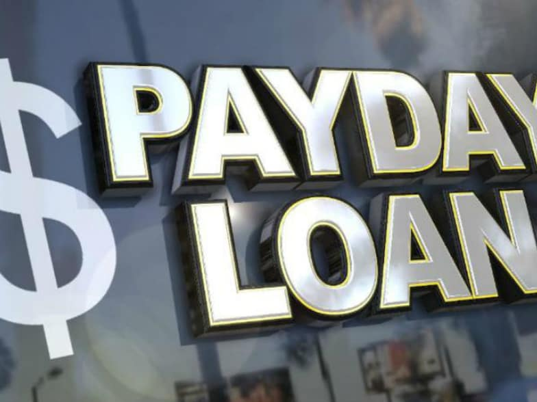 pay day fiscal loans intended for unemployment