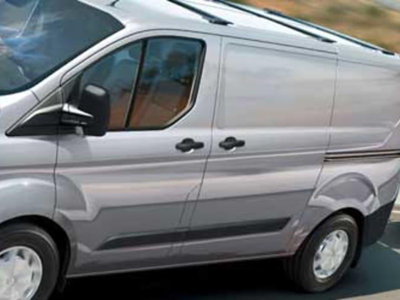 Ute vs Van: Which Work Vehicle is the Best?   Motorama
