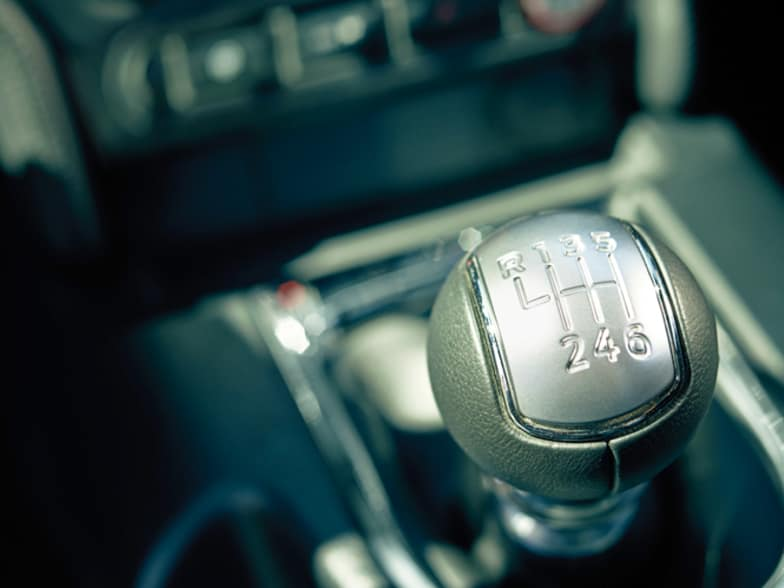 Best Buy: Manual or Automatic Transmission | Motorama