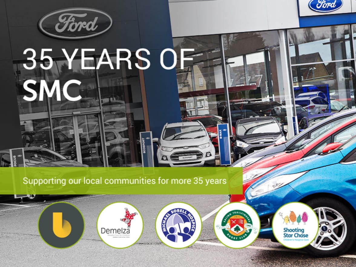 Ford Motor Company Human Resources Phone Number