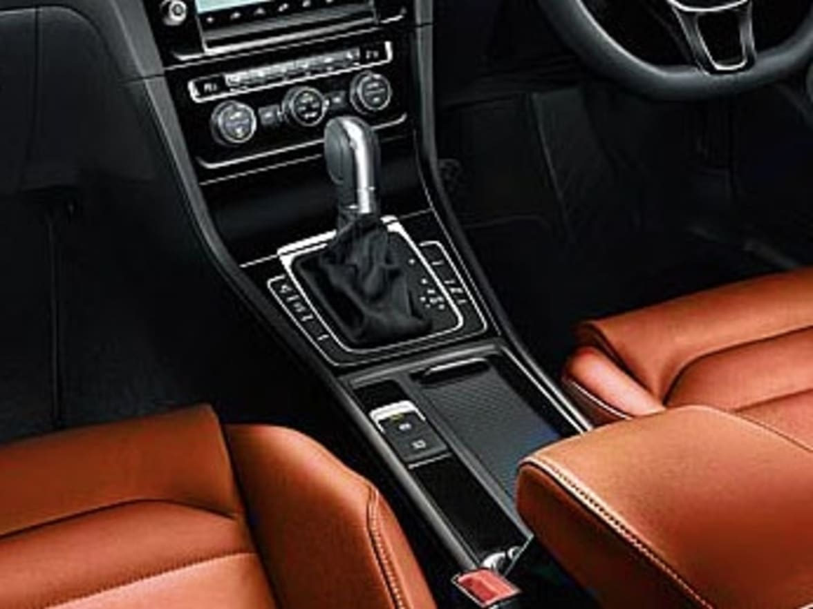 Volkswagen Dealers Across The Uk Marshall Alfa Img Showing Gt Jetta Manual Transmission Parts Diagram Latest Offers Fantastic On New And Used Aftersales Services Motability Business Explore