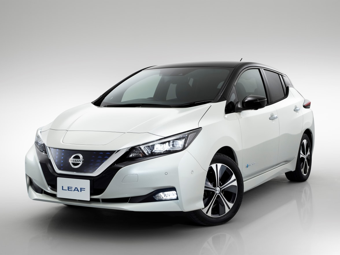 New Used Nissan Car Dealers South East England Glyn Hopkin Almera Nismo Black Cars Offer The Full Range Of Vehicles View From Compact Micra To All Electric Leaf