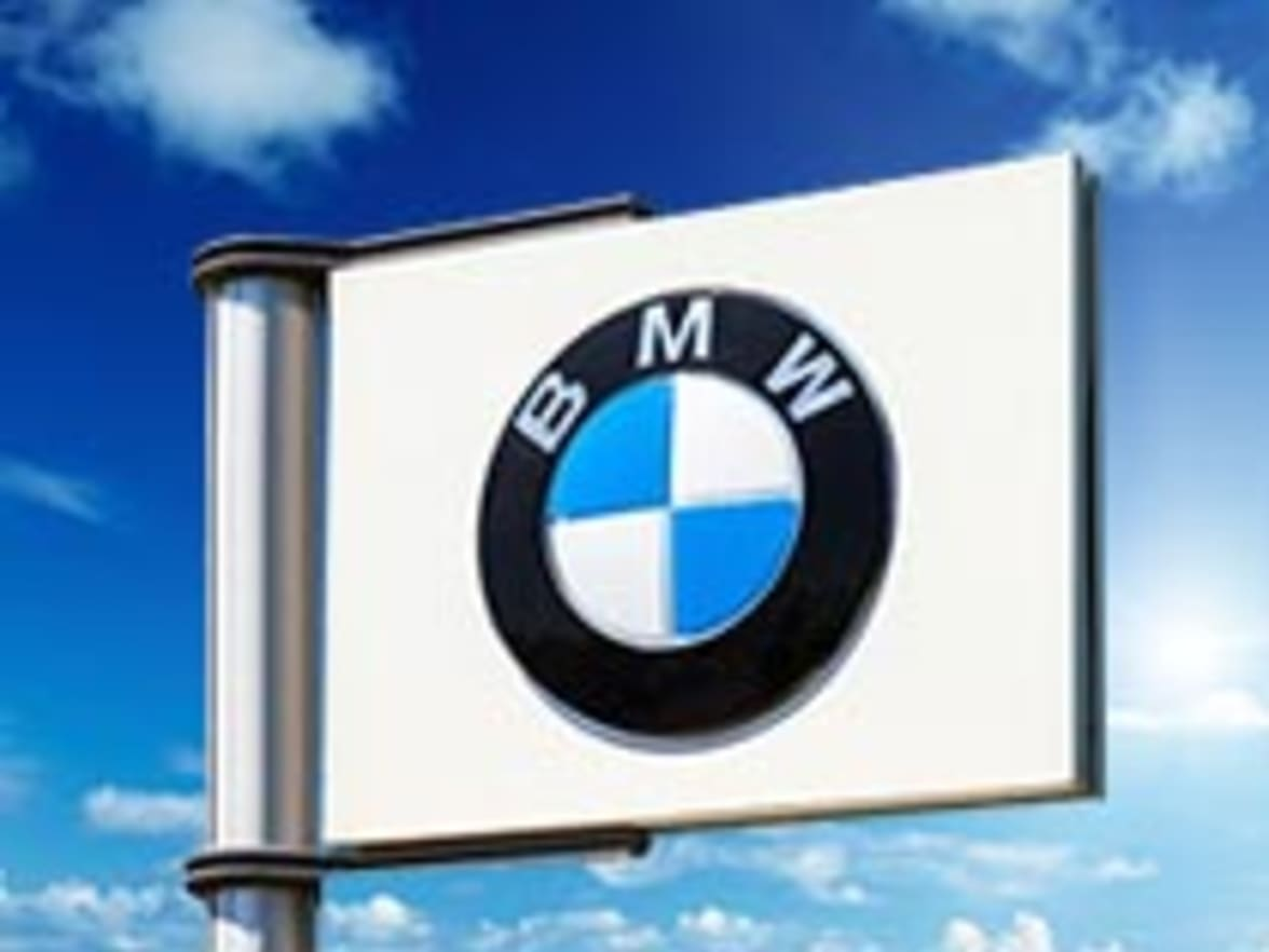 Bmw Motorbikes John Clark Motorrad Aberdeen And Dundee Twin Bikes Our Locationsfind Your Local Dealership