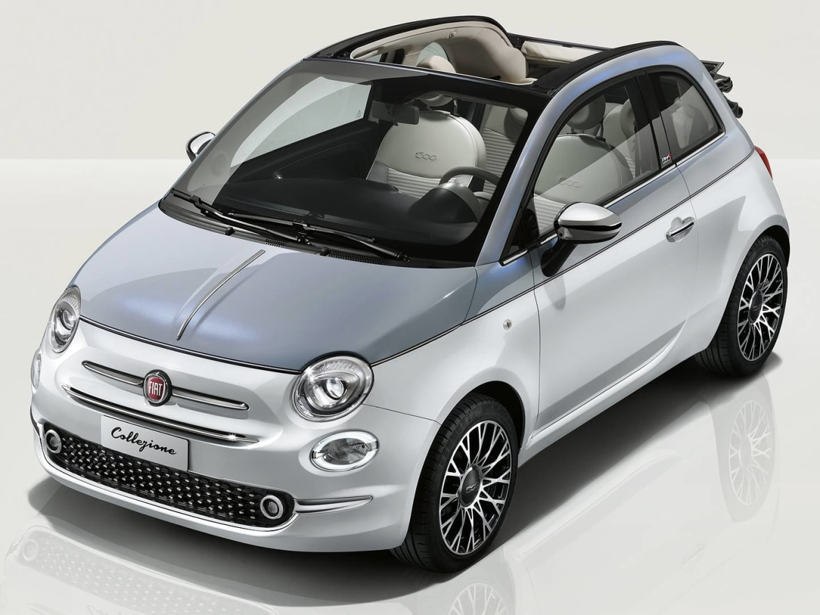 To Find Out More And Arrange Your Test Drive Visit Our Fiat Dealerships In Bishops Stortford Buckhurst Hill Cambridge Chelmsford Ipswich