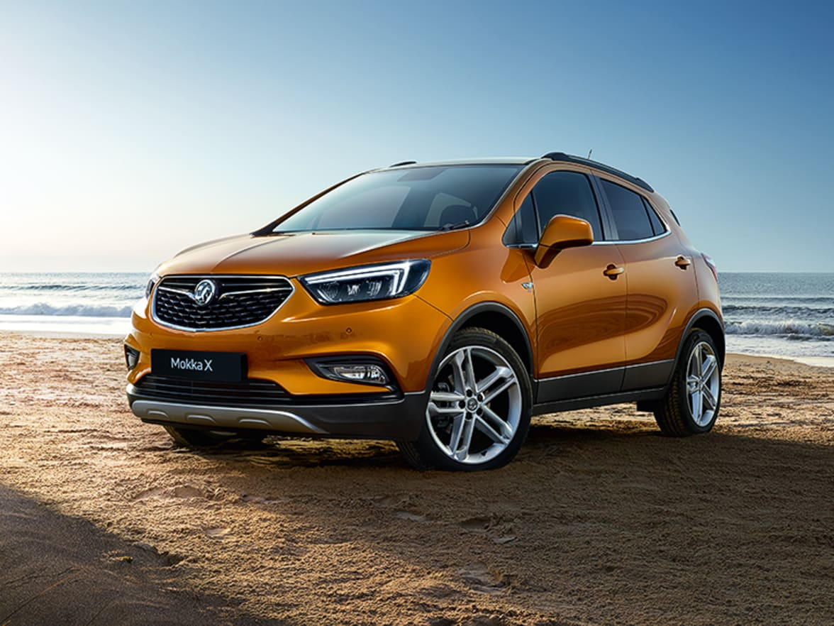 Vauxhall Dealers Corby Kettering Market Harborough Forest Small Cars New Vehicle Offers Discover The Car Range View